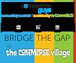 Drupal Commerce Village Comes to DrupalCon Prague 2013