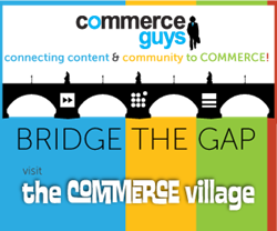 Commerce Guys' Village