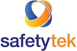 SafetyTek Professional Liability for Technology Companies