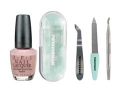 manicure-rumors