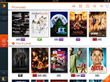 Luma Launches Game-Changing Personalized Entertainment Guide on the...
