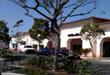 Barry Slatt Mortgage Secures $27.8 Million for Three Property...