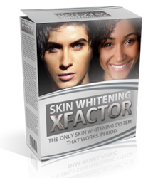how to make skin whiter how skin whitening x factor