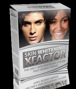 how to make skin whitening fast