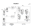 Figure1_272_Patent