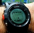 Suunto Ambit 2 Sapphire, Best Military Watch, Says HRWC