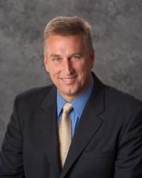 Dr. Thomas Lundquist