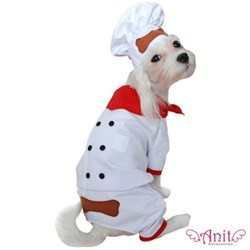 chef-dog-costume