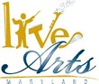 Live Arts Maryland
