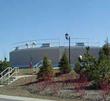 Woods of South Barrington Community Potable Water Tank