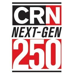 Next-Gen 250 Logo