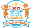 "Parent Magic Inc's ""Surviving Your Adolescents"" Wins..."