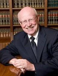 Seattle Attorney Dean Brett