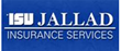 Florida Is Among the Worst for Driving & Local Insurance Agency, ISU Jallad Insurance Services, Offers Safe Driving Tips to Motorists