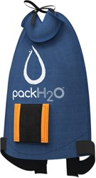 PackH2O™ Water Backpack