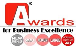 Amarillo Chamber of Commerce Award