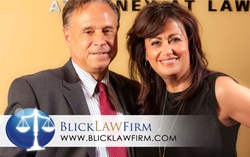 TAMPA-PERSONAL-INJURY-LAWYER, TAMPA-LAW-FIRM, PERSONAL-INJURY-ATTORNEY-TAMPA, BLICK-LAW-FIRM