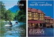 Bulk Copies of the 2013 NC Travel Guide Available from Division of...