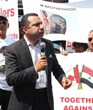 From Islam to Christianity: A Convert's Tale of Torture—Majed El Shafie Tells His Story to FOX News Radio
