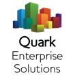 Quark Receives Dynamic Publishing Strategy and Leadership Award