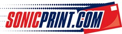 SonicPrint.com is provides print and direct mail services accross the nation out of Tampa FL
