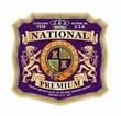 National Premium Beer