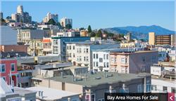 Open House Bay Area.com