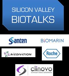 BioTalks