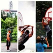 Five/Five Documentary About the 5'5 Dunker