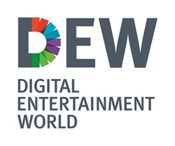 Ecommerce Software Leader Elastic Path to Present at Digital Entertainment World Trade Show in Los Angeles