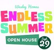 Summer Is Endless at Wesley Homes Des Moines Open House