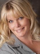 Dacy Flynt, AMG Charlotte, General Manager