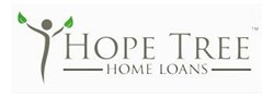 Hope Tree Home Loans | Texas Mortgage Loans | Houston Mortgage Lender | Houston Home Loan Specialists | www.hopetreehomeloans.com
