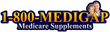 1800MEDIGAP, Top Medicare Supplement Resource, Alerts Consumers on...