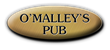 O'Malley's Pub in Arlington, Virginia Receives Extensive Renovation...