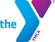 YMCA of Metro Detroit