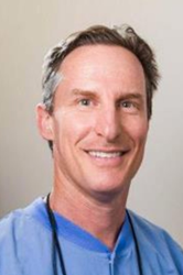 Dr. Andrew Satlin is a periodontist in West Los Angeles, CA.