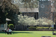 Menlo College Moves Up in the 2015 Rankings of U.S. News & World...