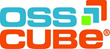 CIOsynergy Announces OSSCube, as Gold Sponsor for its Houston Event.