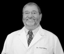 Dr. Neil Blitz, Orthodontist