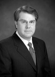 Paul K. Mengert, Presidnet, Association Management Group, Inc.