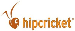 Hipcricket is the one-stop mobile advertising and marketing company.