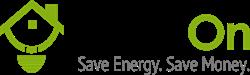 WattzOn Logo