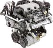 Chevy 3.1 Engine Reduced in Price by Used Engines Company