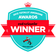 Red Tricycle Announces Winners of Its 3rd Annual Totally Awesome...