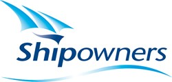 Shipowners Club Logo