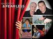 Magician Vinny Grosso Pulls Back the Curtain in a New Book Called Exposed & Fearless