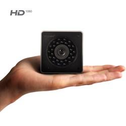 Y-cam Cube HD 1080 Wi-Fi camera