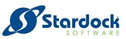 Stardock Logo