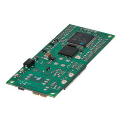 Multi-Tech Systems SocketModem iCell Embedded Cellular Modem